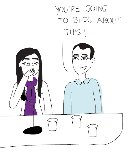 11-blog-about-this