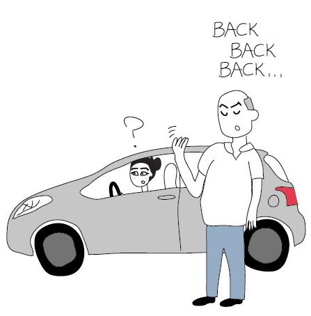 2-go-back