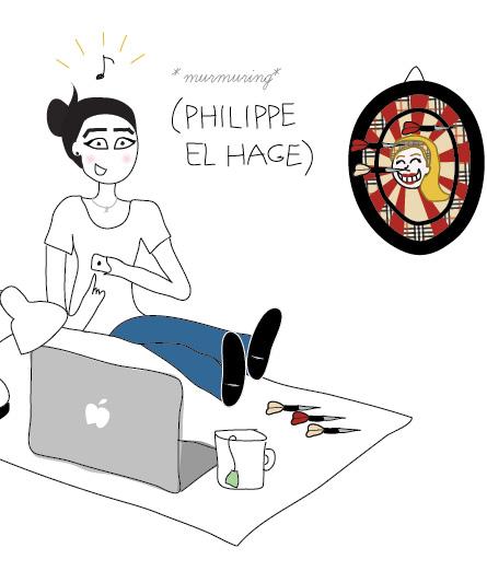 2-philippe-el-hage