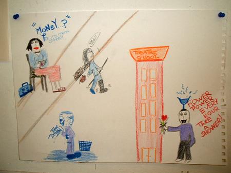 6-student-comic-beggars