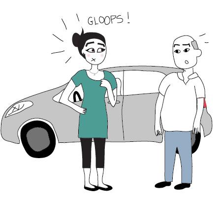 7-gloops