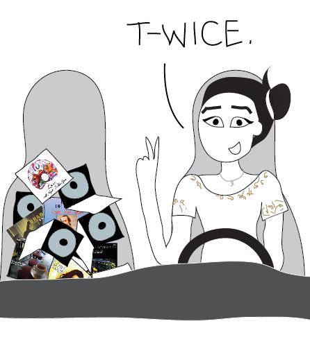 7-twice